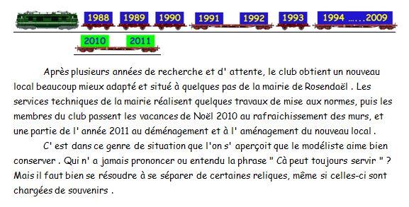 5histoire2010 2013