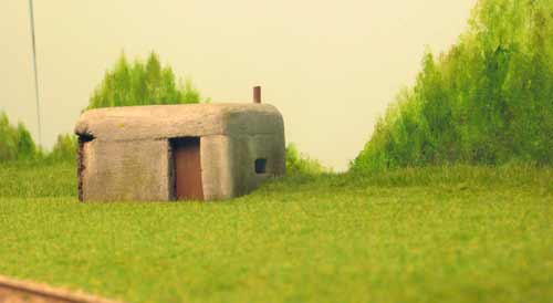 Blockhaus2web