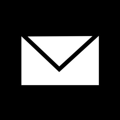 Free email logo email logo png free transparent png logos free